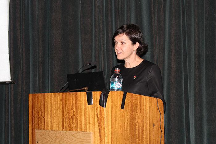 Tanja Sobko
