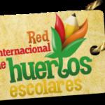 Red Internacional de Huertos Escolares (RIHE)